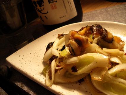 20100227 あかにし貝とねぎ炒め2.jpg