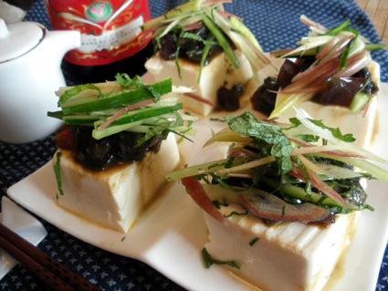 20110402 ピータン豆腐2.jpg