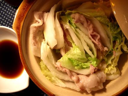 20110416 蒸し白菜豚バラ3.jpg