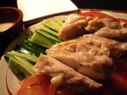 20110430 棒々鶏3.jpg