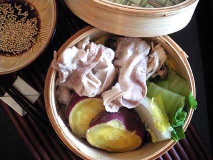 20111022 蒸し野菜3.jpg