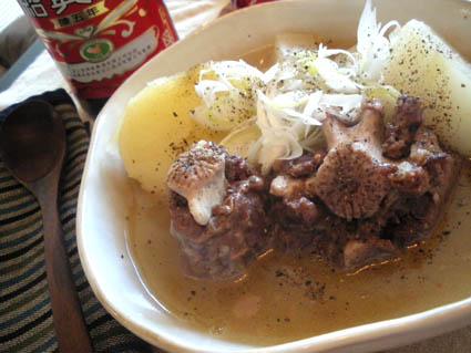 20120916 牛テールスープ.jpg