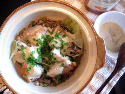 20121020 キャベツと鶏ももの蒸し煮2.jpg