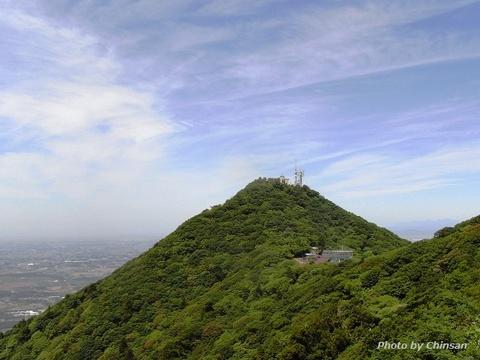 Mt.Tsukuba 20160601_25.JPG