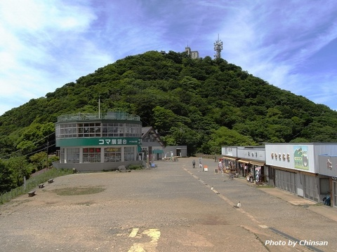 Mt.Tsukuba 20160601_30.JPG