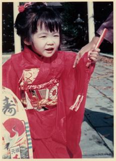三香の昔の写真(1975.10.15)2_s.jpg