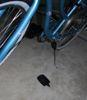 009_Bike.jpg
