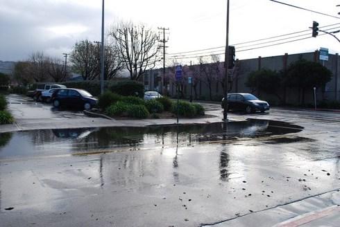 8th Street & Gilman, BerkeleyCA.jpg