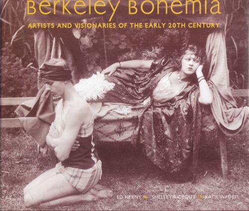 BerkeleyBohemia_cover.jpg