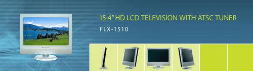 FLX_1510_Header.jpg