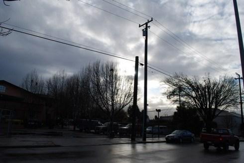 February13,2009AlbanyCA0832.24am.jpg