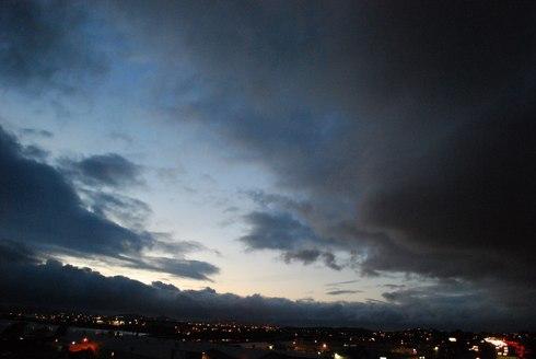 February25,2009AlbanyCA1820.54pm.jpg