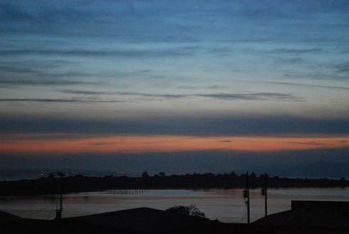 February3,2009AlbanyCA1804.40pm.jpg