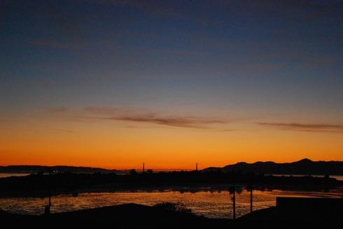 January11,2009Albany,CA1744pm.jpg