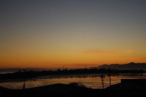 January28,2009AlbanyCA1743pm.jpg