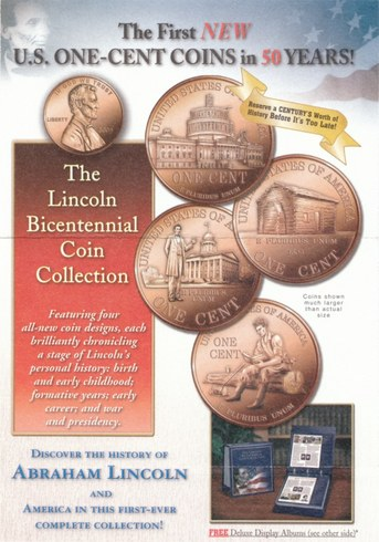 LincolnBicentennialPenny1.jpg
