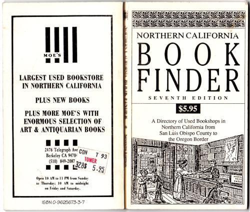 NorthernCalifornia_BookFinder.jpg
