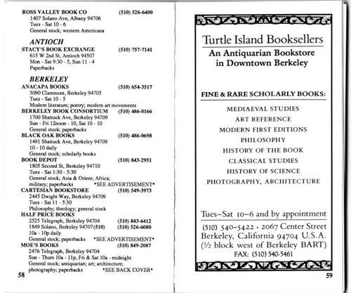 NorthernCalifornia_BookFinder58-59.jpg
