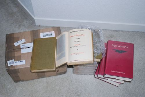 Poe_CollectedWorks&CompleteWorks_019.jpg