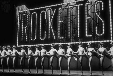 Rockettes.jpg