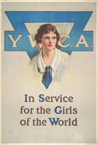 YWCA_In_Service_for_the_Girls_of_the_World_-_Poster%2C_1919_s58d_5.jpg