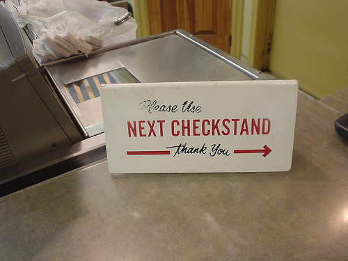 checkstand_pleaseusenext.jpg