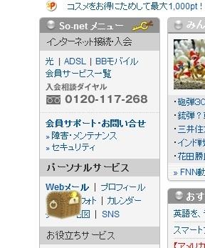 fushiginahako-brown.JPG