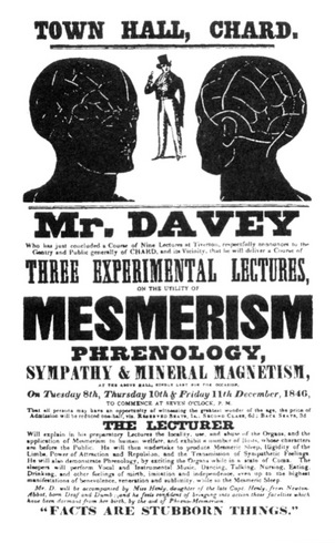 mesmerism01(1846).jpg