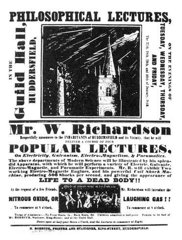 mesmerism04(1846).jpg