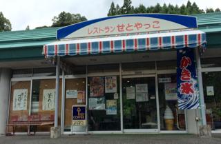 image-20150720110253.png
