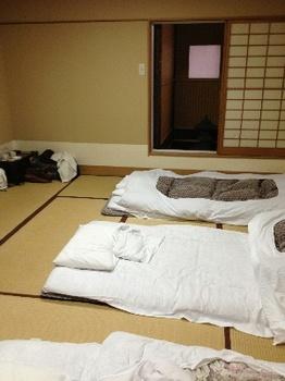 MIWA 201号室.JPG