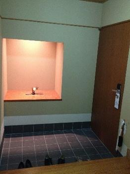 MIWA 部屋玄関.JPG