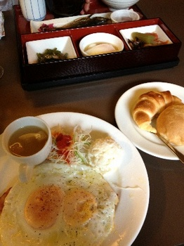 MIWA 洋食.JPG