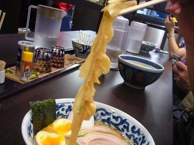 「東京駅 斑鳩」3.jpg
