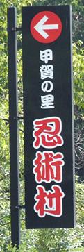 20100825-15.jpg