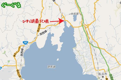 biwa1221-4.jpg