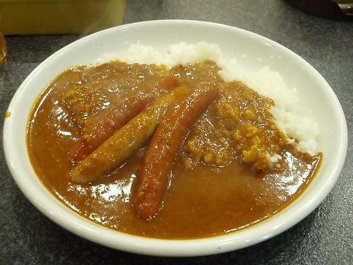 京都 駅 カレー