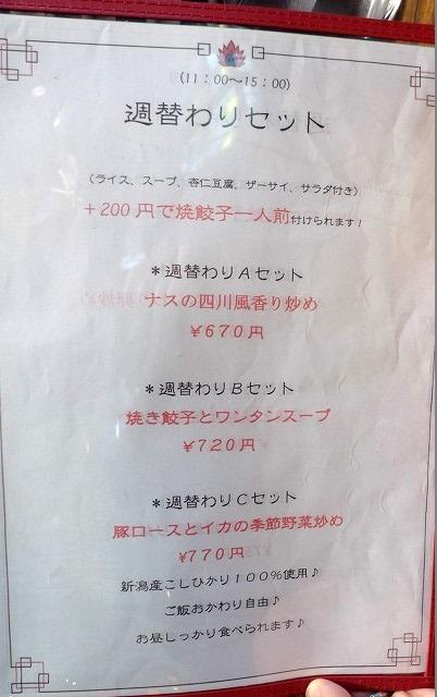 P1010459