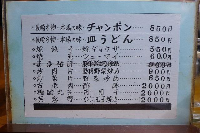 P1010066