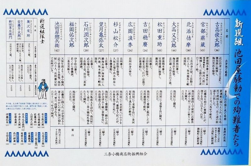P1150565-4