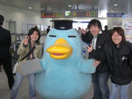 CIMG0765 亀岡駅.jpg