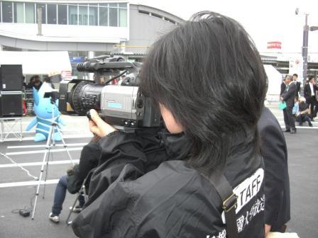 CIMG0778 亀岡駅.jpg