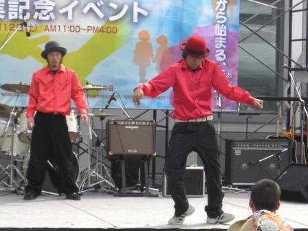 CIMG0792 亀岡駅.jpg