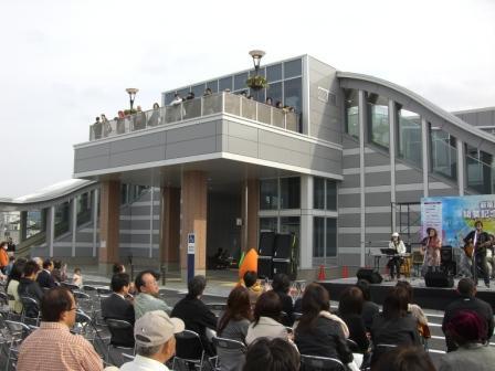 CIMG0801 亀岡駅.jpg