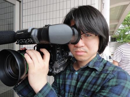 柿谷さん.JPG