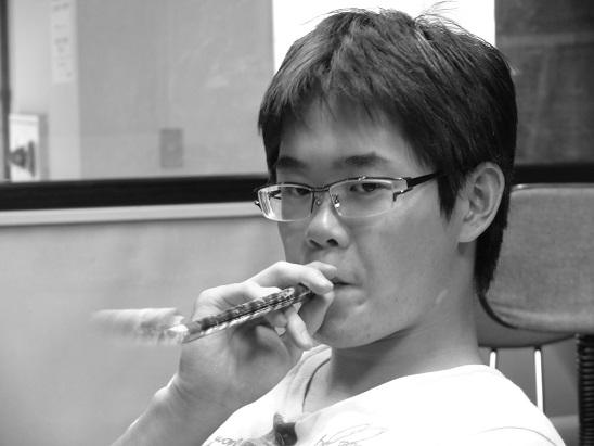 河合さん.JPG