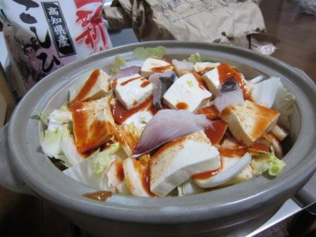 鍋に調味料.jpg