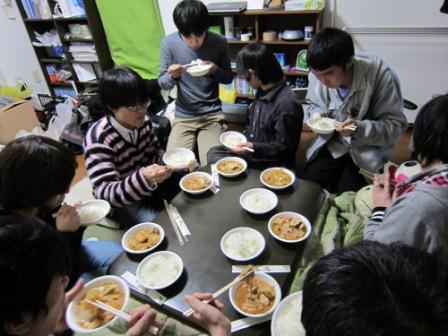 食べてる写真ラスト.jpg