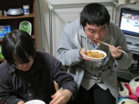 食事グループ2.jpg