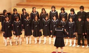 3年あべ・まゆみ-300.jpg